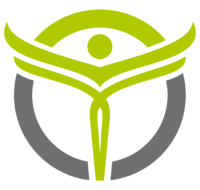 Logo GSE Biomedical-05
