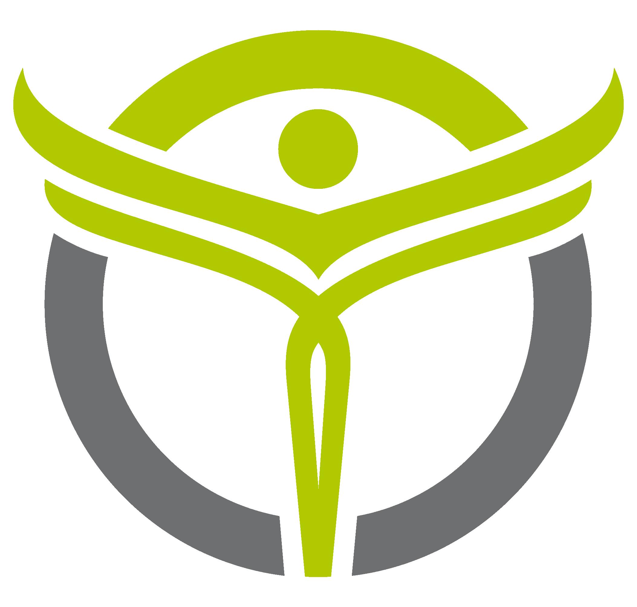 Logo GSE Biomedical-05-1